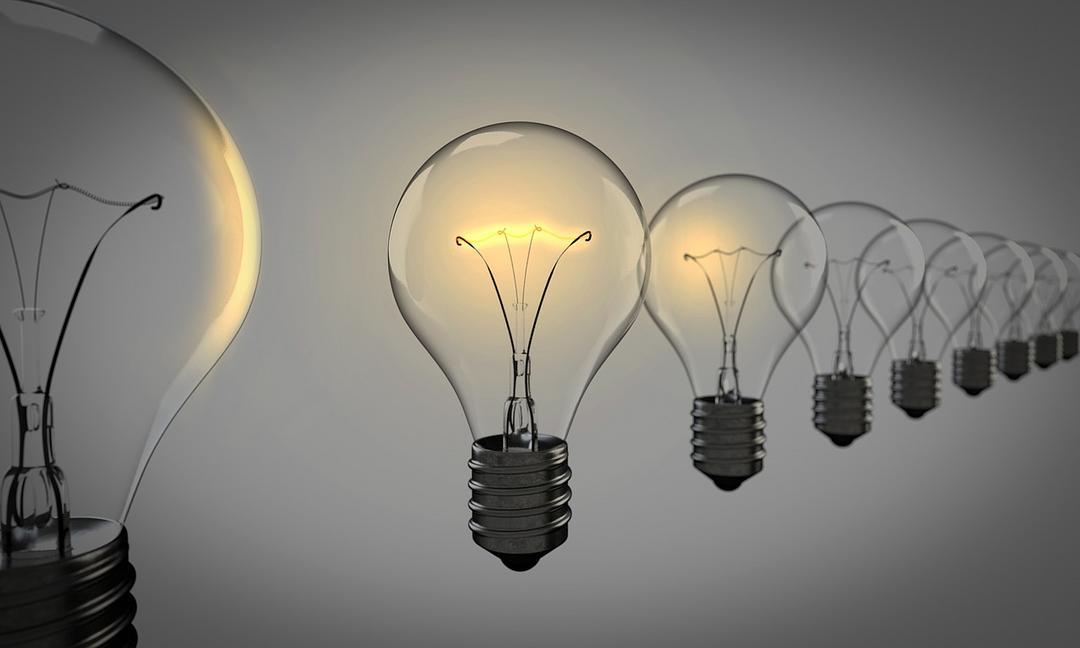 Projetos que dão certo: como encontrar a ideia ideal