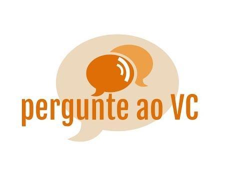 [Vídeo] Pergunte ao VC: Quais são os 3 atributos que um VC olha em uma startup?