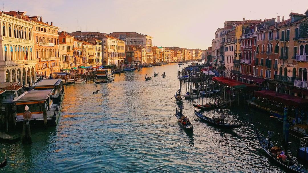 Conheça o Marco Legal das Startups da Itália