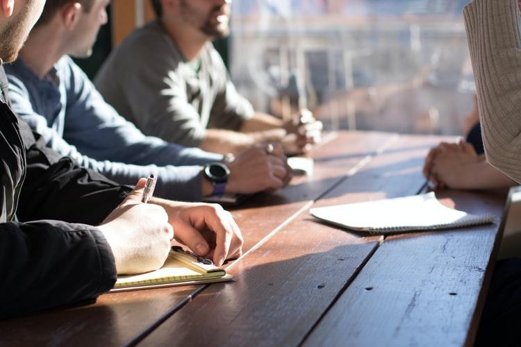 [Podcast #7] A importância do networking  - Ecossistema com oMack