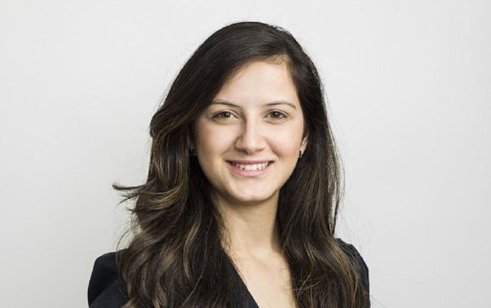 #10KTalks: Anna Martins: Ecossistema de inovação de Belo Horizonte