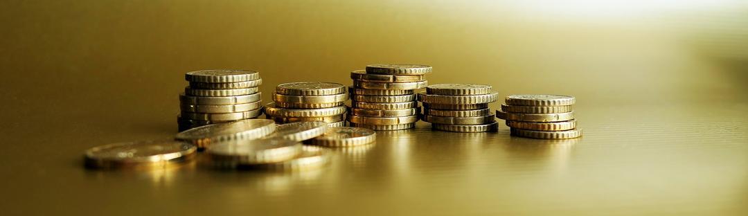 5 formas de inflar o valuation de sua startup (E porque você não deveria fazer isso)