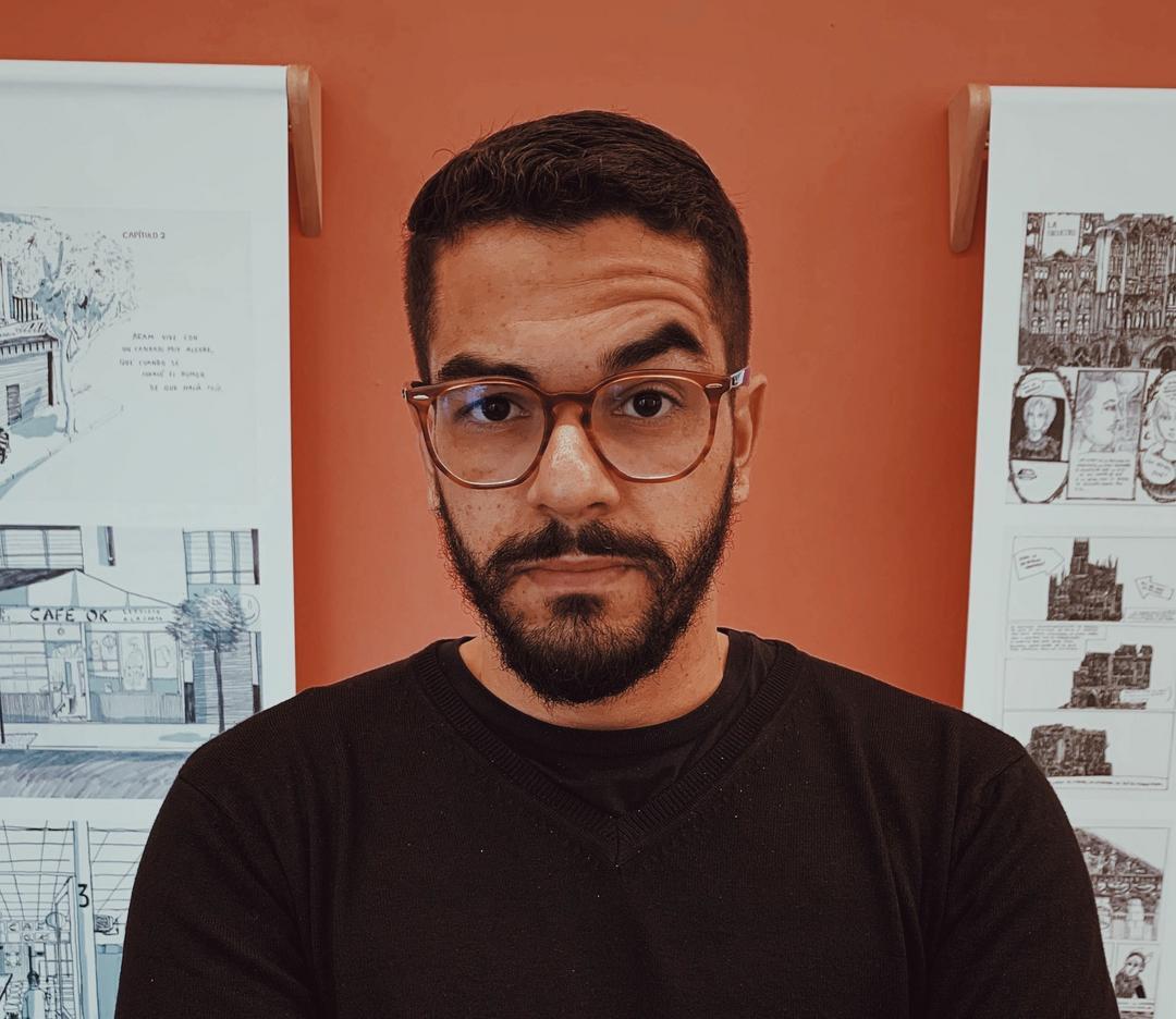 #10KTalks: Luiz Gomes: ecossistema de startups de Recife
