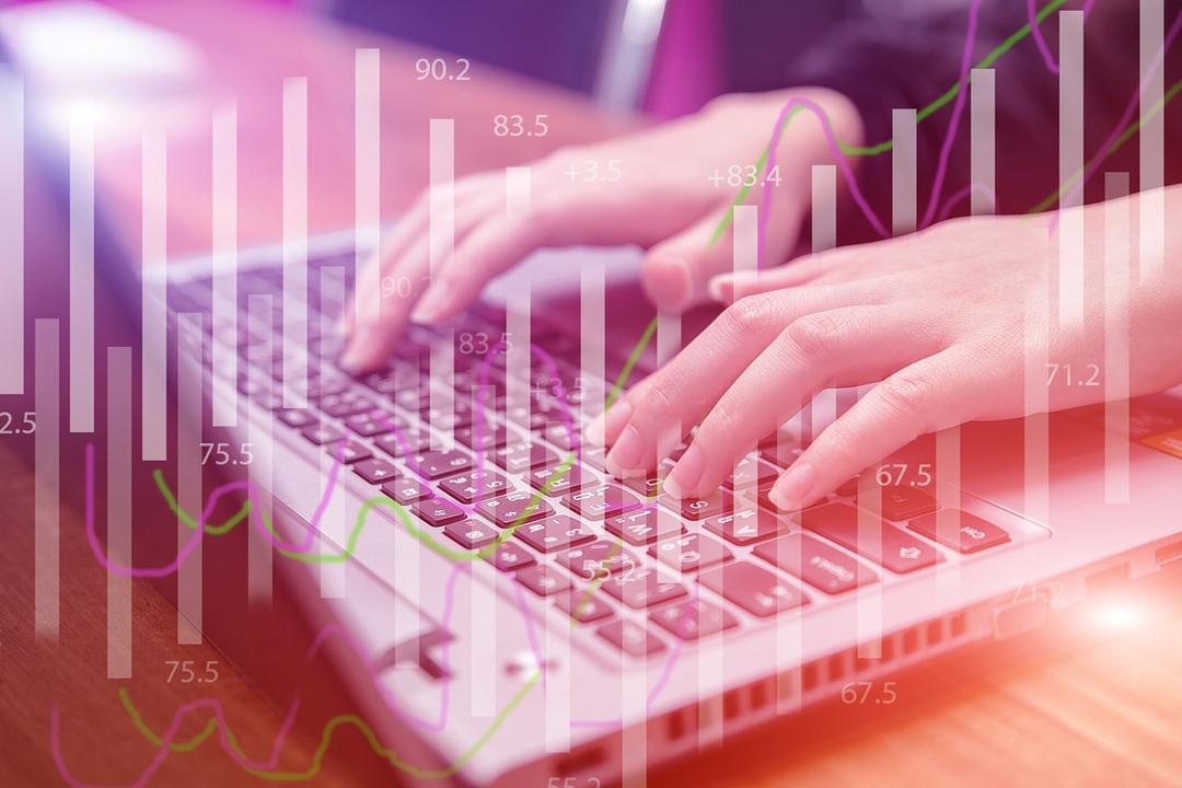 Modelagem financeira de Marketplace