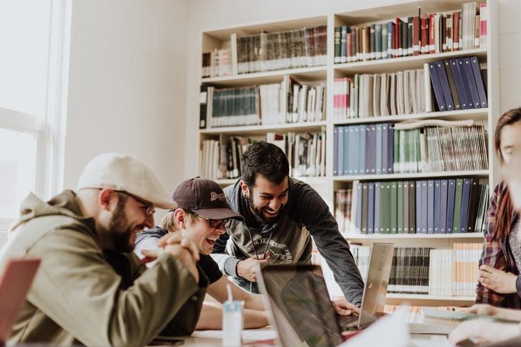 [Podcast] Você é feliz no seu trabalho? - Ecossistema com oMack