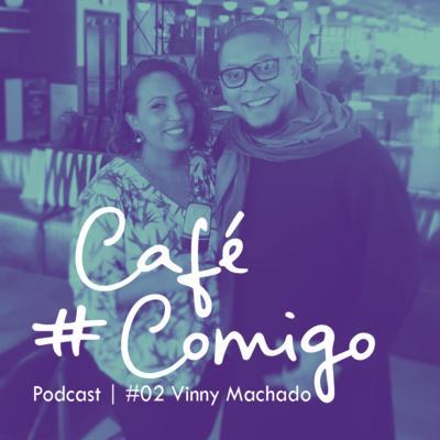 [Podcast] Porque você não deve começar a sua startup a partir de uma
