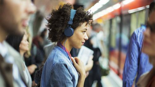 10 Podcasts que todo empreendedor deveria ouvir
