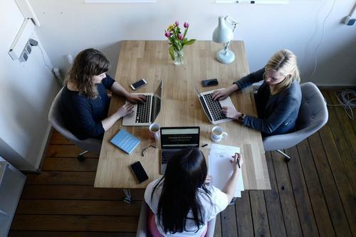 [Vídeo] Pergunte ao VC: Qual a melhor qualidade em um empreendedor? E o maior defeito?