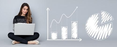 Modelagem financeira de Software como Serviço - SaaS