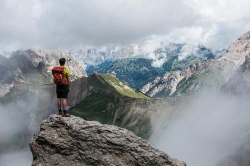 5 aprendizados obtidos durante uma trajetória empreendedora